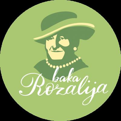 Rozimel_baka Rozalija