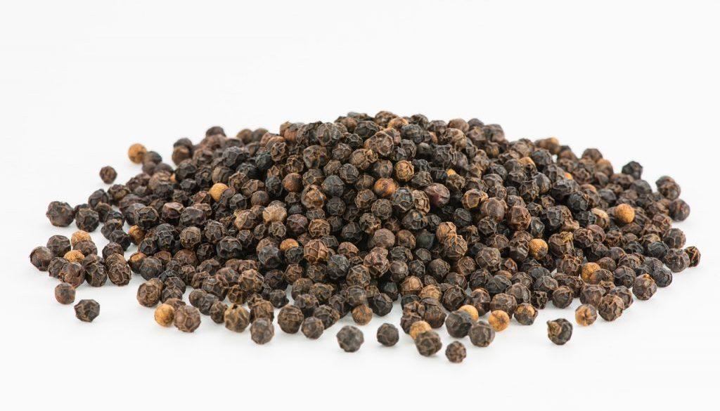peppercorns-3914937_1280