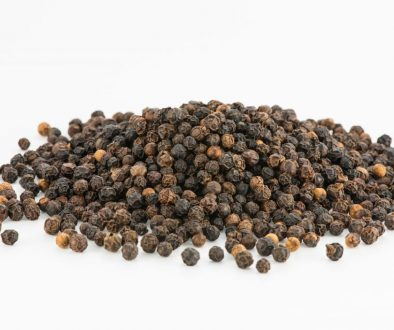 peppercorns-3914937_1280